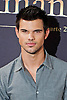 "TAYLOR LAUTNER.attends the 'The Twilight Saga: Breaking Dawn - Part 2' Photocall at the Villamagna Hotel, Madrid_15/11/2012.Mandatory Credit Photo: ©NEWSPIX INTERNATIONAL..**ALL FEES PAYABLE TO: ""NEWSPIX INTERNATIONAL""**..IMMEDIATE CONFIRMATION OF USAGE REQUIRED:.Newspix International, 31 Chinnery Hill, Bishop's Stortford, ENGLAND CM23 3PS.Tel:+441279 324672  ; Fax: +441279656877.Mobile:  07775681153.e-mail: info@newspixinternational.co.uk"
