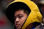 Boxing Pacquiao weigin