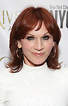 Marilu Henner attends the Chita Rivera Awards at NYU Skirball Center on May 19, 2019 in New York City.