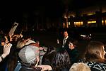 Olivia Colman at the Palm Springs IFF Awards Gala