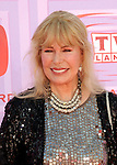 Loretta Swit at the 2009 TV Land Awards at the Gibson Amphitheatre on April 19,2009 in Los Angeles..Photo by Chris Walter/Photofeatures