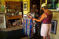 Kilohana Plantation House/Shop/Restautant