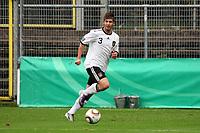 Marvin Plattenhardt (D, 1. FC Nuernberg)