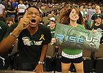 Tulane vs. Tulsa (football 2011)