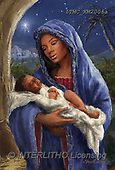 Marcello, HOLY FAMILIES, HEILIGE FAMILIE, SAGRADA FAMÍLIA, paintings+++++,ITMCXM2006A,#XR#