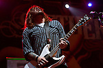 Seether 5-20-11