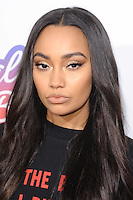 LONDON, UK. December 3, 2016: Leigh Ann Pinnock (Little Mix) at the Jingle Bell Ball 2016 at the O2 Arena, Greenwich, London.<br /> Picture: Steve Vas/Featureflash/SilverHub 0208 004 5359/ 07711 972644 Editors@silverhubmedia.com