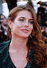 "Cannes,19.05.2012: CHARLOTTE CASIRAGHI.at the 65th Cannes International Film Festival..Mandatory Credit Photos: ©Traverso-Photofile/NEWSPIX INTERNATIONAL..**ALL FEES PAYABLE TO: ""NEWSPIX INTERNATIONAL""**..PHOTO CREDIT MANDATORY!!: NEWSPIX INTERNATIONAL(Failure to credit will incur a surcharge of 100% of reproduction fees)..IMMEDIATE CONFIRMATION OF USAGE REQUIRED:.Newspix International, 31 Chinnery Hill, Bishop's Stortford, ENGLAND CM23 3PS.Tel:+441279 324672  ; Fax: +441279656877.Mobile:  0777568 1153.e-mail: info@newspixinternational.co.uk"