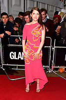 www.acepixs.com<br /> <br /> June 6 2017, London<br /> <br /> Anna Kendrick arriving at the Glamour Women of The Year Awards 2017 at Berkeley Square Gardens on June 6, 2017 in London, England. <br /> <br /> By Line: Famous/ACE Pictures<br /> <br /> <br /> ACE Pictures Inc<br /> Tel: 6467670430<br /> Email: info@acepixs.com<br /> www.acepixs.com