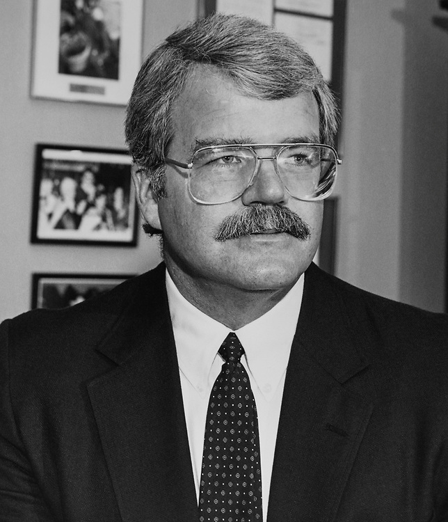 Rep. George Miller, D-Calif. (Photo by CQ Roll Call via Getty Images)