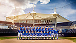 _RE_8055<br /> <br /> 17BSB Team Photo<br /> <br /> May 2, 2017<br /> <br /> Photography by Nate Edwards/BYU<br /> <br /> © BYU PHOTO 2016<br /> All Rights Reserved<br /> photo@byu.edu  (801)422-7322