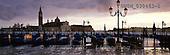 Tom Mackie, LANDSCAPES, pano, photos,+6x17, boat, boats, cities, city, city break, EU, Europa, Europe, European, gondola, gondolas, Grand Canal, Italia, Italian, I+taly, panorama, panoramic, St. Giorgio Maggiore, St. Mark's Square, Venetian, Venezia, Venice, Venitian,6x17, boat, boats, ci+ties, city, city break, EU, Europa, Europe, European, gondola, gondolas, Grand Canal, Italia, Italian, Italy, panorama, panor+amic, St. Giorgio Maggiore, St. Mark's Square, Venetian, Venezia, Venice, Venitian+,GBTM030463-1,#l#