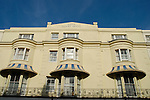 Savoy Court Hotel, Eastboune, East Sussex