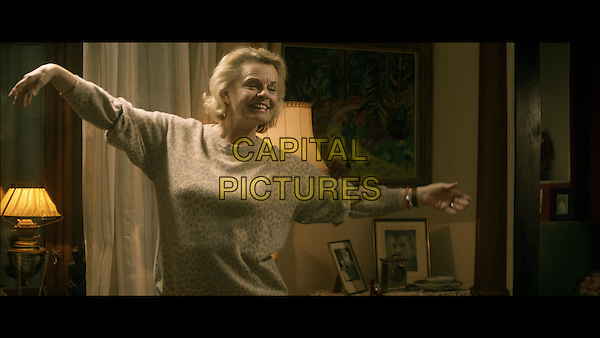 SCENE<br /> in Blondie (2012) <br /> *Filmstill - Editorial Use Only*<br /> CAP/NFS<br /> Image supplied by Capital Pictures
