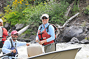 Vail Valley Anglers Fishermen and Women fishing the Upper Colorado River from Rancho to Sate Bridge, August 1, 2013, AM, Bond, Colorado - WhiteWater-Pix | River Adventure Photography - by MADOGRAPHER Doug Mayhew