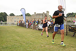 2017-06-24 Leeds Castle Sprint Tri 32 TRo rem
