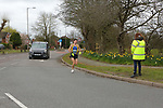 2020-03-15 Brentwood Half 25 JH Chelmsford Rd rem