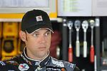 June 12 2009: Matt Kenseth at the LifeLock 400 at Michigan International Speedway in Brooklyn, MIchigan.