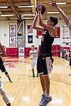 16 CHS Basketball Boys v 04 Smithfield
