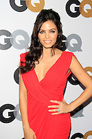 LOS ANGELES, CA - NOVEMBER 13: Jenna Dewan at the GQ Men Of The Year Party at Chateau Marmont on November 13, 2012 in Los Angeles, California.  Credit: MediaPunch Inc. /NortePhoto/nortephoto@gmail.com