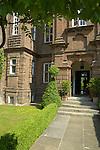 Restoration House, Rochester, Kent
