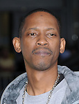 "Rapper Kurupt arriving to the premiere of ""Vice"" held at Grauman's Chinese Theater Hollywood, Ca. May 7, 2008. Fitzroy Barrett"