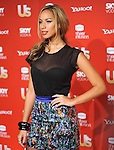 Leona Lewis at The Annual US WEEKLY HOT HOLLYWOOD Party held at Voyeur in West Hollywood, California on November 18,2009                                                                   Copyright 2009 DVS / RockinExposures