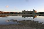 20050123 - France - Saint-Germain-en-Laye<br /> LE CHÄTEAU DE SAINT GERMAIN<br /> Ref:SAINT-GERMAIN-EN-LAYE_096 - © Philippe Noisette