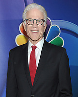 NEW YORK, NY - MAY 09: Ted Danson attends the 2019/2020 NBC Upfront presentation at the    Fourr Seasons Hotel on May 13, 2019in New York City.  <br /> CAP/MPI/JP<br /> ©JP/MPI/Capital Pictures