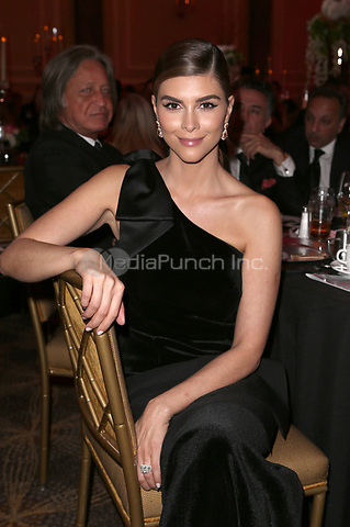 LOS ANGELES, CA - NOVEMBER 9: Shiva Safai, at the 2nd Annual Vanderpump Dog Foundation Gala at the Taglyan Cultural Complex in Los Angeles, California on November 9, 2017. Credit: November 9, 2017. Credit: Faye Sadou/MediaPunch
