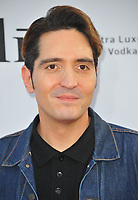 www.acepixs.com<br /> <br /> April 12 2017, LA<br /> <br /> David Dastmalchian arriving at the premiere of 'The Promise' on April 12, 2017 in Hollywood, California<br /> <br /> By Line: Peter West/ACE Pictures<br /> <br /> <br /> ACE Pictures Inc<br /> Tel: 6467670430<br /> Email: info@acepixs.com<br /> www.acepixs.com