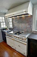 Photo by Randy Litzinger<br /> <br /> Kettering Warrenton kitchen finished images 1-15-19