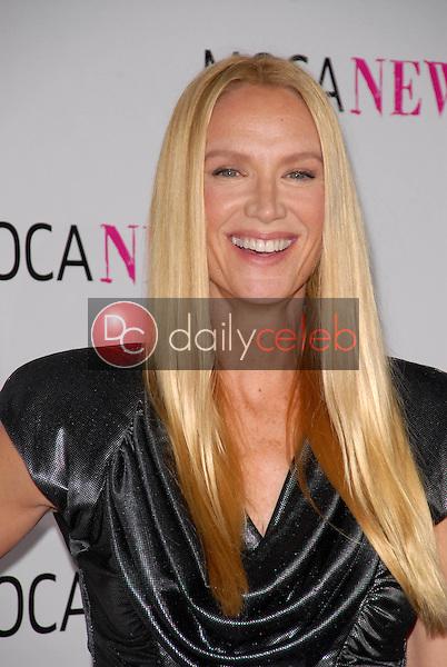 Kelly Lynch<br /> at the MOCA New 30th Anniversary Gala, MOCA Grand Avenue, Los Angeles, CA. 11-14-09<br /> David Edwards/DailyCeleb.com 818-249-4998