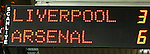 090107 Liverpool v Arsenal
