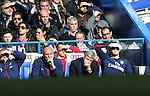 220314 Chelsea v Arsenal
