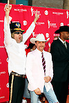 Big & Rich , Big Kenny and John Rich