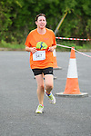 17/8/2013 Curraghchase 10k. Pictures Kieran/Press 22