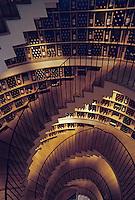 """Europe/France/Aquitaine/33/Gironde/Bordeaux: Marchand de vin """"Caviste l'Intendant"""""""
