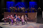 UMASS Urinetown costume shoot..©2012 Jon Crispin.ALL RIGHTS RESERVED.....