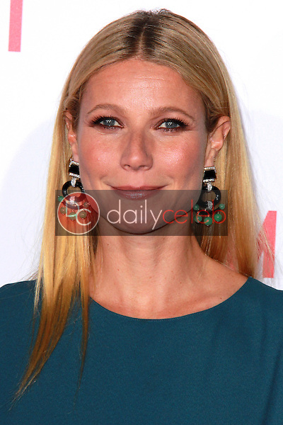 """Gwyneth Paltrow<br /> at the """"Mortdecai"""" Los Angeles Premiere, TCL Chinese Theater, Hollywood, CA 01-21-15<br /> David Edwards/Dailyceleb.com 818-249-4998"""