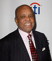 LOS ANGELES, CA - FEBRUARY 10: Berry Gordy attends Universal Music Group's 2019 After Party at The ROW DTLA on February 9, 2019 in Los Angeles, California. Photo: CraSH/imageSPACE / MediaPunch