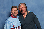Billy Bonds