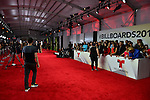 CORAL GABLES, FL - APRIL 28: Atmosphere outside the red carpet during the Billboard Latin Music Awards at the BanKUnited Center on Thursday April 28, 2016 in Miami, Florida.  ( Photo by Johnny Louis / jlnphotography.com )