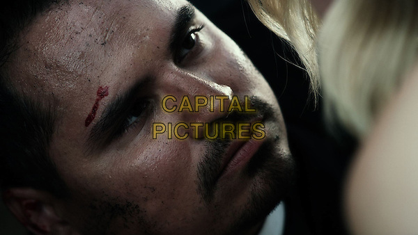 The Vatican Tapes (2015) <br /> Michael Pena<br /> *Filmstill - Editorial Use Only*<br /> CAP/KFS<br /> Image supplied by Capital Pictures