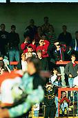 fans east paddock