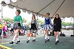 06-10-18 Irish Festival