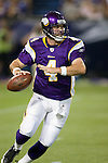 2008-NFL-Pre3-Steelers at Vikings
