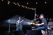 Fayetteville Roots Fest 2015