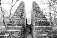 Image Ref: CA718<br /> Location: Castlemaine Heritage Area, Victoria<br /> Date of Shot: 11.11.18