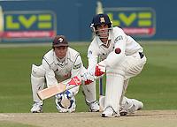 Cricket 2010-05